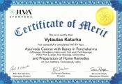 Vytauto Jiva sertifikatas01